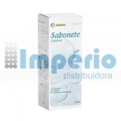 SAB. ESPUMA REFIL 600 ML FLORES PRIMAVERA SEVEN