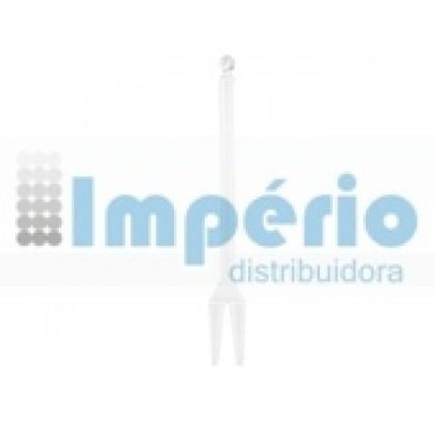 TALHER PETISCO C/ 200 - GARFO C/ DOIS DENTES