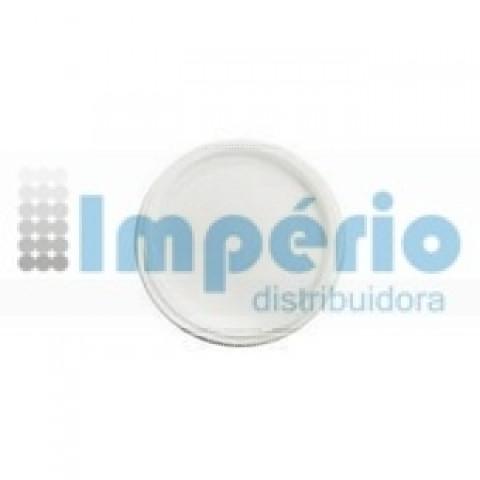 TAMPA 400/500 ML S/FURO (TPT-550) TRP PP C/50.