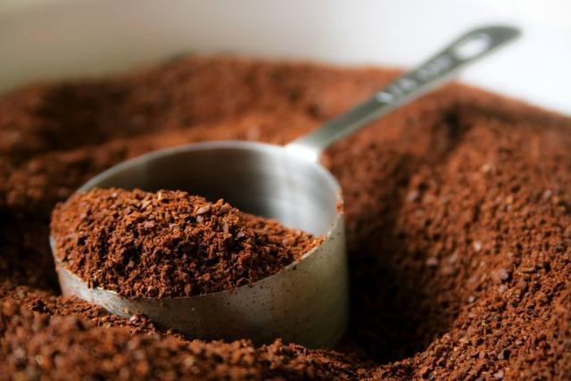 CAFÉ SOLÚVEL DESCAFEINADO GOURMET ( 1 QUILO)