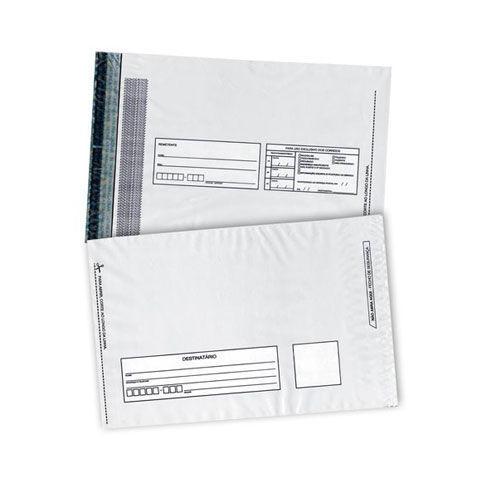 Envelope para loja virtual ( L 32CM – C 40 CM) 100 UNIDADES