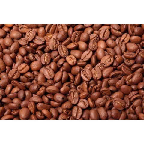CAFÉ GOURMET EM GRÃO TORRADO - 25 QUILOS