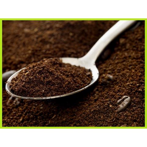 CAFÉ GOURMET MOAGEM PARA COADOR - 25 QUILOS