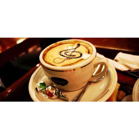 CAFÉ SABOR CHOCOLATE (TORRADO E MOÍDO) 1 KG