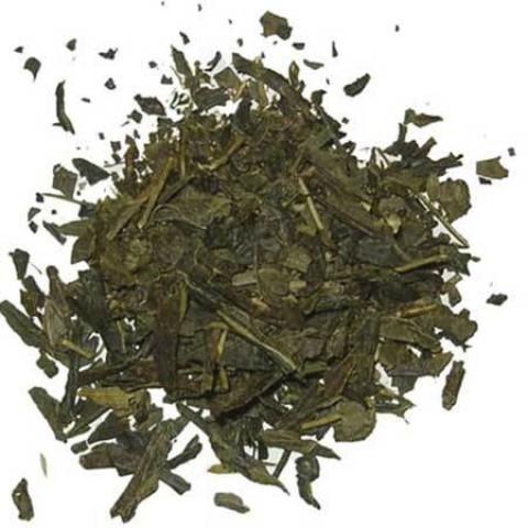 Chá da folha de café  ( 500 Gramas)