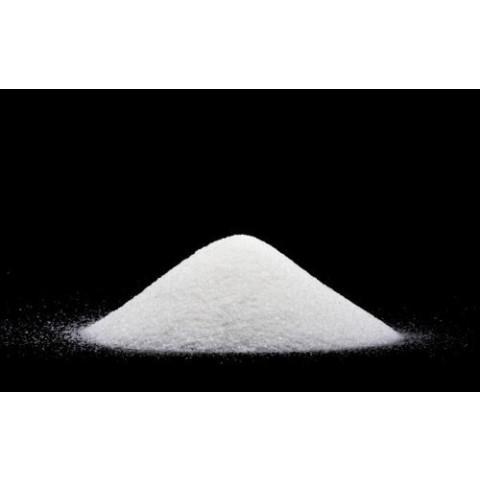 HORMÔNIO VEGETAL - Acido giberélico ga3 – puro (500 GRAMAS)