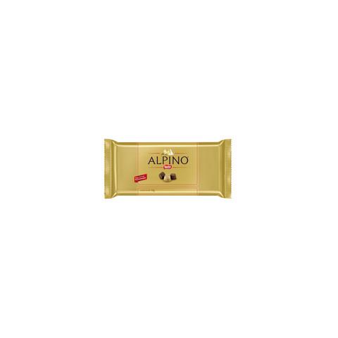 CHOCOLATE ALPINO NESTLE 100g