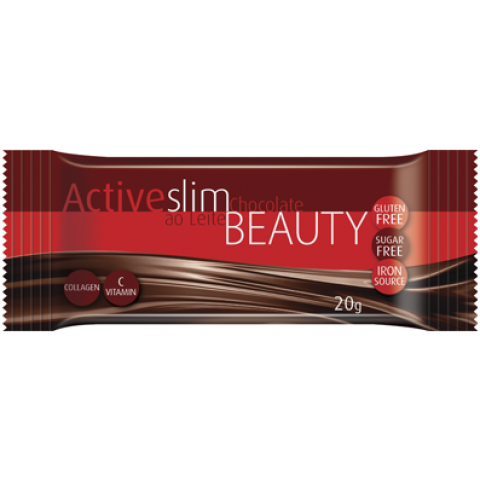 ACTIVESLIM BEAUTY