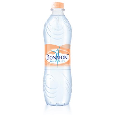 ÁGUA MINERAL BONAFONT SEM GÁS DANONE 500ml