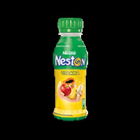 BEBIDA LACTEA NESTON FAST 180ml