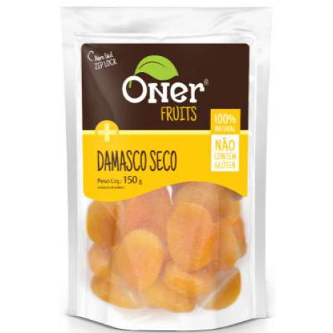 DAMASCO ONER 140g