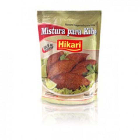 MISTURA PARA KIBE HIKARI 250g