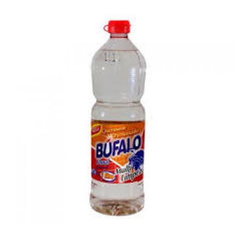 QUEROSENE BUFALO CITRONELA 1l