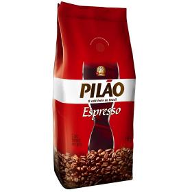 CAFE PILAO EXPRESSO 1Kg