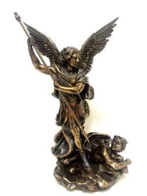 CPA041439234 - São Miguel Bronzeado