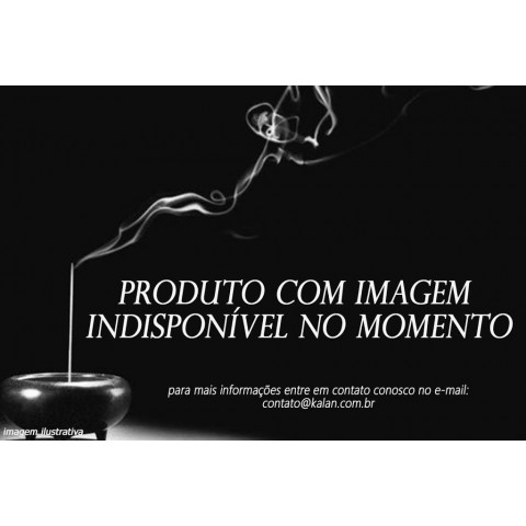 91608 - Incenso Aromaterrie Rosa Branca