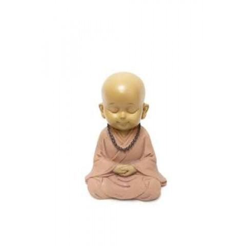 CPA028119322 - Monginho Zen Sentado (XL70084)