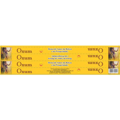 91558 - Incenso K Oxum