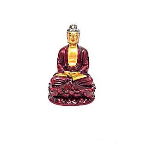 CPA005460080 - Buda Sakyamuni 5 AS