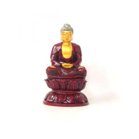 CPA005470080 - Buda Sakyamuni 6 AS