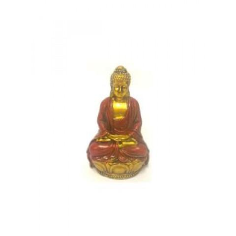 CPA005529451 - Sakyamuni VM/Dourado