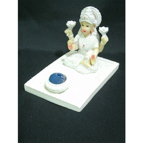 CPA029049501 - Incensário Indiano Lakshmi