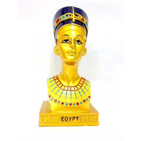 CPA039230901 - Nefertithi Busto 20 cm (M)