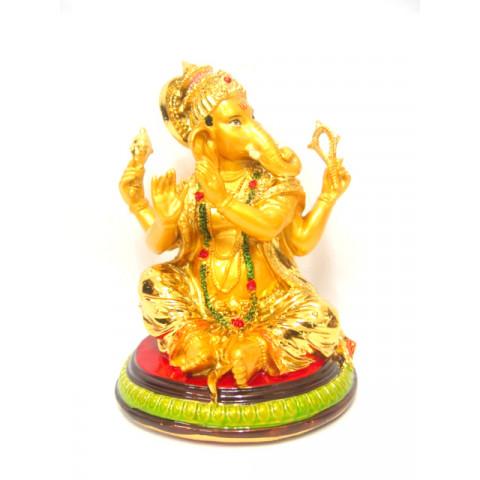 CPA040269101 - Ganesh Dourado (2657-1)