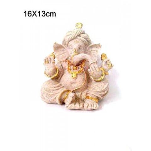 CPA040320654 - Ganesh M 8374 Bege