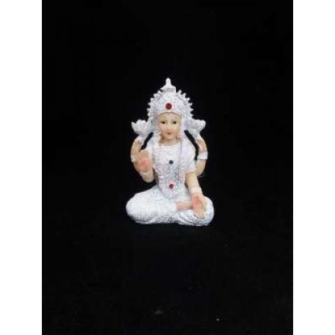 CPA040580086 - Lakshmi Branca (44165-3)