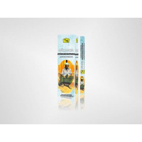 3010 - Incenso Indiano Taj Mãe Maria