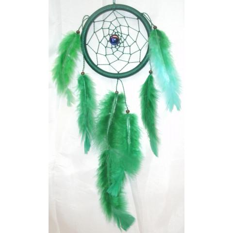 LE104-3 - Filtro dos Sonhos Verde