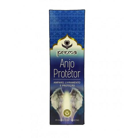 3505 - Incenso Indiano Prema Anjo Protetor