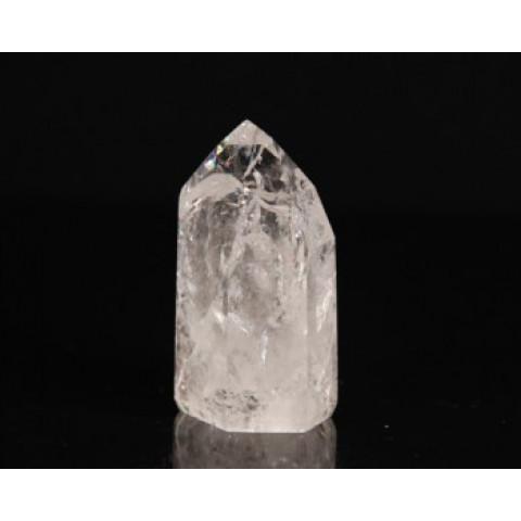 4051 - Ponta de Cristal