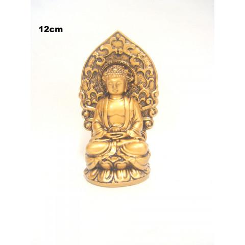 CPA005450054 - Buda Sakyamuni 4.5 O