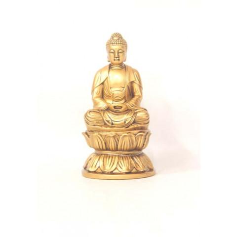 CPA005470054 - Buda Sakyamuni 6 O
