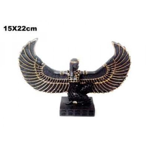 CPA039369475 - Isís Egípcia Preto/Dourado NY9009700