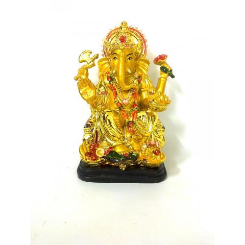 CPA040113913 - Ganesh Dourado (T2641-1)