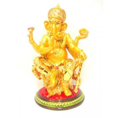 CPA040259101 - Ganesh Dourado (2655-1)