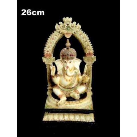 CPA040400903 - Ganesh Marfim (NYL103801)