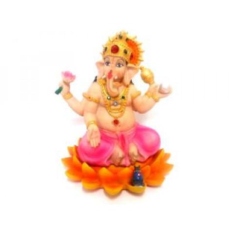 CPA040959370 - Ganesh Colorido (2013-11)