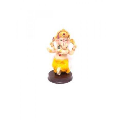 CPA040989098 - Ganesh Amarelo (2013-6)