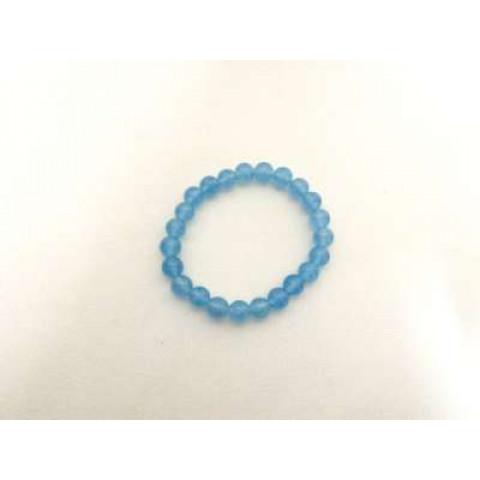 CPA408054846 - Pulseira T8 Mista Jade/Azul