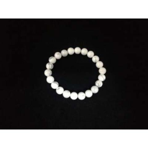 CPA410034618 - Pulseira Turqueza T10 Branca
