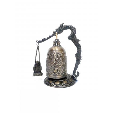 CPA700049234 - Sino/Mesa Dragão Bronzeado (2)