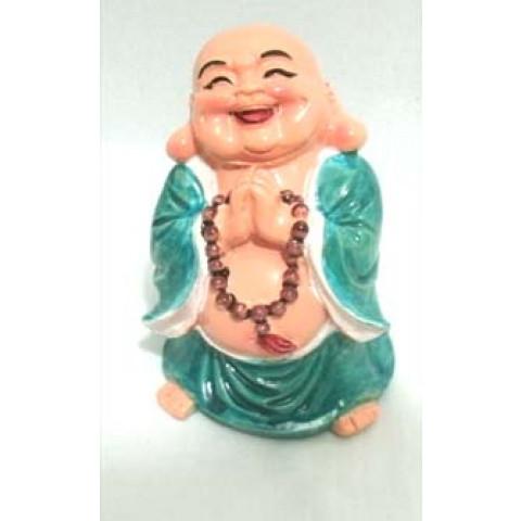 CPB001229370 - Buda Alegria Colorido (10121)
