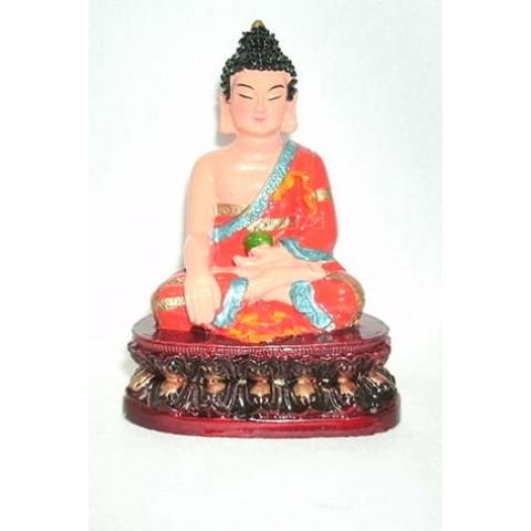 CPB001389370 - Buda Tailandia Colorido (094)