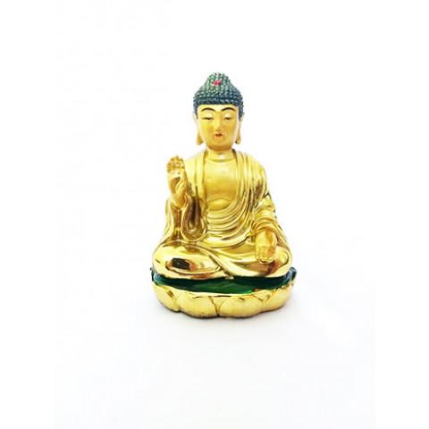 CPB001709101 - Buda Dourado (4.5)