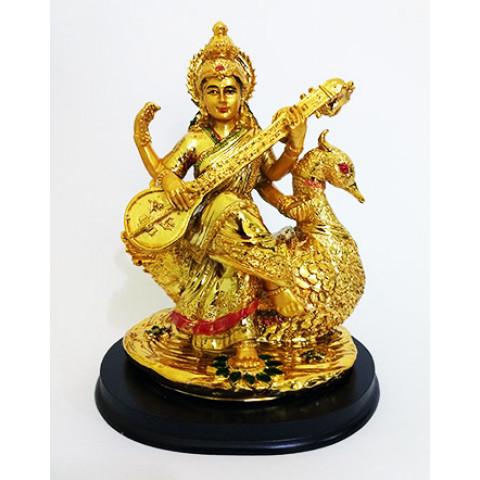 CPB040139101 - Saraswati Dourada (T2746-1)