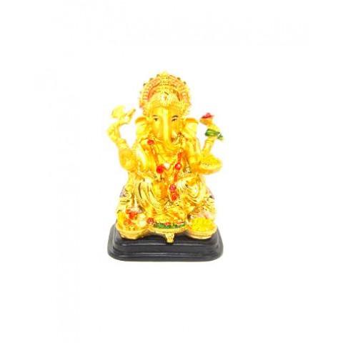 CPB040229101- Ganesh Dourado (T2641-2)